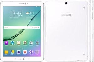 Galaxy Tab S2 9.7 SM-T815
