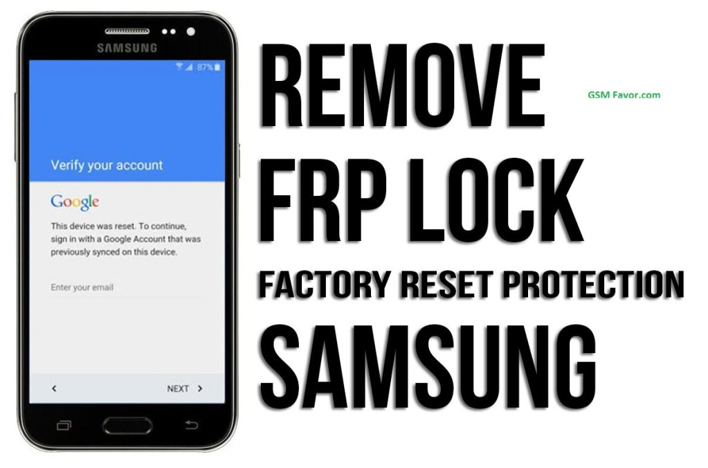 Samsung FRP Helper v0.2 FRP Removal Tools 2017