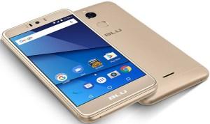 Blu R2 LTE R0150EE