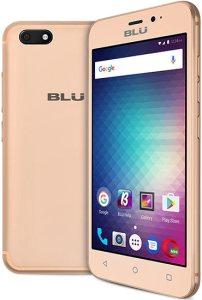Blu G170Q