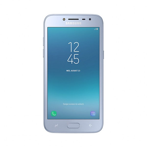 How to Remove FRP Bypass Samsung