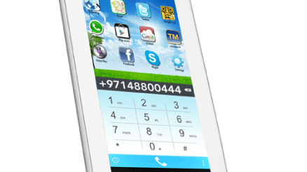 How To Flash MT-MID788D TouchMate Call Pad First, you need to download and install sp flash tool Download and install MTK android USB drivers
