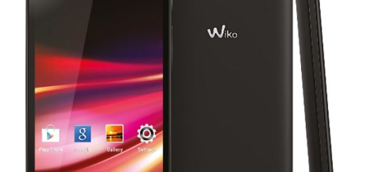 Wiko Fizz Android 4.2 Firmware Flash File