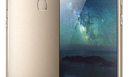 Huawei Mate S CRR-UL20 Android 6.0 Firmware Flash File Stock ROM