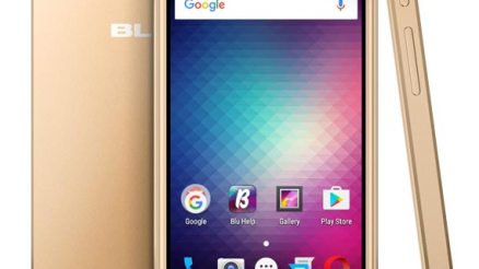 Blu Vivo 5 Mini V050EQ
