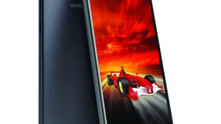 Intex Fulvu E5