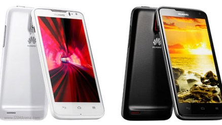 How To ROM install • Download Firmware For your • Prepare an SD card, it is recommended to use Sandisk, Kingstone, or Kingmax, size is recommended that more than 1G. • Formatting SD card (optional). • copy a large package path UPDATA.APP to the SD card dload UPDATA.APP. • Check the root directory of the SD card you dload UPDATA.APP. • Step 5: SD card into the phone is switched on in the main screen, press the Menu key, the system updates -> SD card upgrade -> confirm -> upgrade, backup data, select the backup data; upgrade. • Step Six: The update process progress bar shows, after the finish of the pending progress bar, the phone automatically restart. • or • Step one: Prepare an SD card, it is recommended to use Sandisk, Kingstone, or Kingmax, size is recommended that more than 4G. • Formatting SD card (optional). • The step three: copy a large package path UPDATA.APP to the SD card dload UPDATA.APP. • Step four: Check the root directory of the SD card you dload UPDATA.APP. • Step Four: cell phone turned off, insert the SD card while pressing the volume up button + volume down key switch button, the phone automatically enters the upgrade mode, and then begin the upgrade in Figure • Step Five: After the progress bar to go full fixed, the phone will automatically restart If you do not manually remove the battery. • After flashing process starts, it might take up to 5-10 minutes. So keep patience and wait • Like this post? Hit the share buttons below to share this article with your friends on Facebook, Google+ and Twitter. Might Also Like