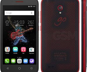 Alcatel One Touch Go Play 7048X