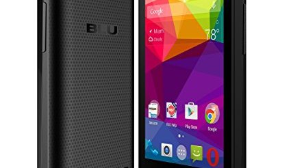 Blu Dash Jr 3G D191U stock rom,Blu Dash Jr 3G D191U firmware,Blu Dash Jr 3G D191Uflash file,Blu Dash Jr 3G D191U usb driver,Blu Dash Jr 3G D191Uflash tool