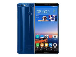 Gionee M7 Power T0065