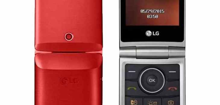LG G360 Stock Firmware Flash File