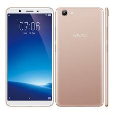 Vivo V71 Stock Firmware Flash File
