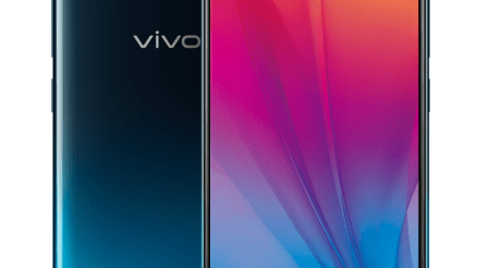 Vivo Y91i PD1818EF Stock Firmware Flash File