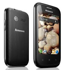 Lenovo A60 Plus Stock Firmware Flash File