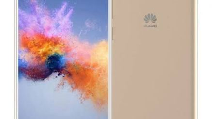 Huawei Y5 Prime 2018 Dura-L22 Stock Firmware Flash File