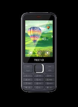 اسعار موبايلات تكنو بوابة الموبايلات