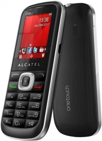 Alcatel-OT-306-1.jpg