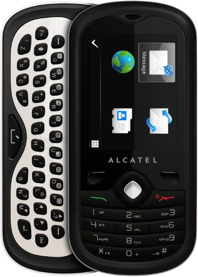 Alcatel-OT-606-One-Touch-CHAT-2.jpg