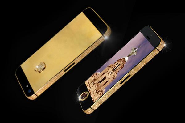 OTT-Black-Diamond-iPhone-5