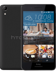 Photo of HTC Desire 728