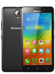 Photo of Lenovo A5000