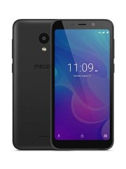 Photo of Meizu C9
