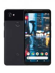 Photo of Google Pixel 2 XL