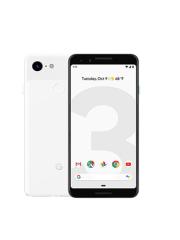Photo of Google Pixel 3