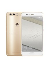 Photo of Huawei P10 Plus