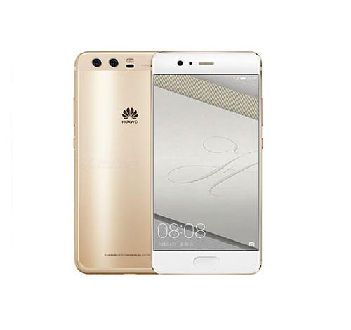 Huawei P10 Plus Price and Specifications