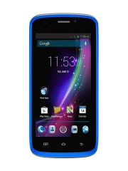 Photo of Voice Xtreme V30