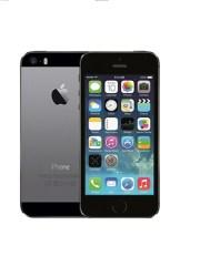 Photo of Apple iPhone 5s