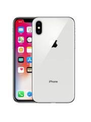 Photo of Apple iPhone XS