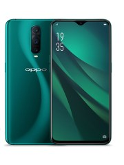 Photo of Oppo R17 Pro (RX17 Pro)