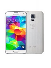 Photo of Samsung Galaxy S5