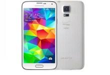 Photo of Samsung Galaxy S5