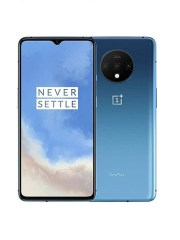 Photo of OnePlus 7T