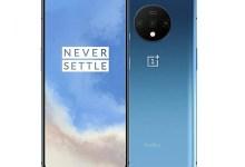 Photo of OnePlus 7T