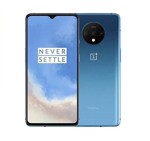 OnePlus 7T Price and Specifications