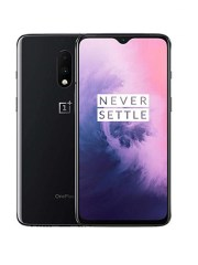 Photo of OnePlus 7