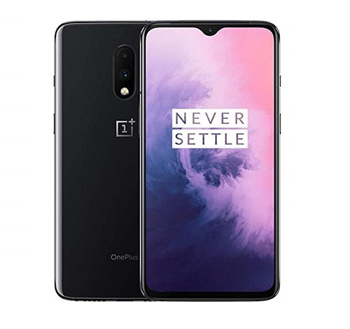 OnePlus 7 Price and Specifications