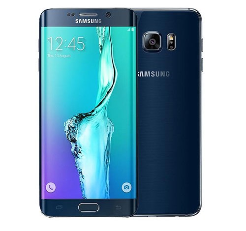 Samsung Galaxy S6 Edge Price and Specifications