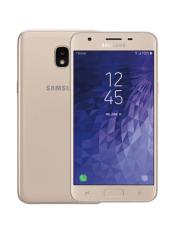 Photo of Samsung Galaxy J3 (2018)