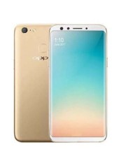 Photo of Oppo A83