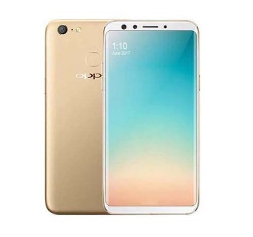 Oppo A83 Price and Specifications