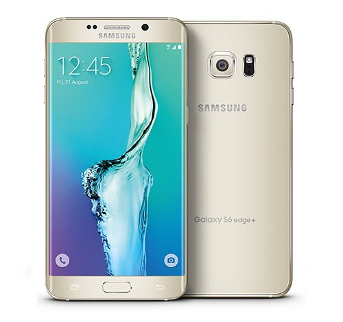 Samsung Galaxy S6 Edge Plus Price and Specifications