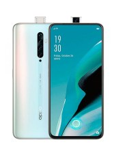 Photo of Oppo Reno 2F