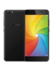 Photo of Vivo Y69