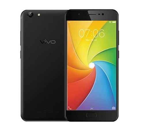Vivo Y69 Price and Specifications