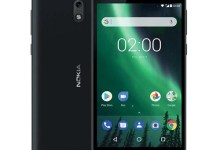 Photo of Nokia 2